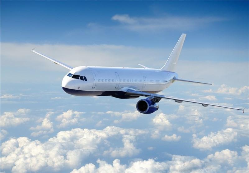 سیستم  یکپارچه و هدفمند ایمنی هوایی