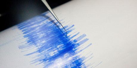 بررسی زلزلههای هفته گذشته در کشور